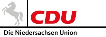 CDU Samtgemeindeverband Nienstädt